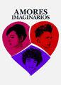 Amores Imaginários | filmes-netflix.blogspot.com
