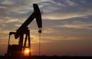 Proceso contencioso busca eliminar decreto que facilita explotación petrolera