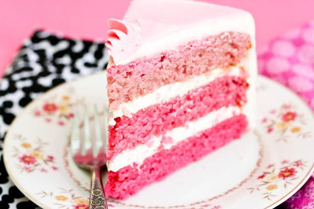 Image result for birthday cake pinterest