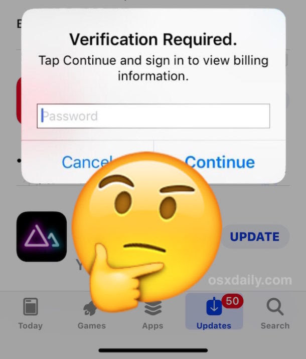 How To Fix Verification Required For Apps Downloads On - roblox annoying ids 2018 october
