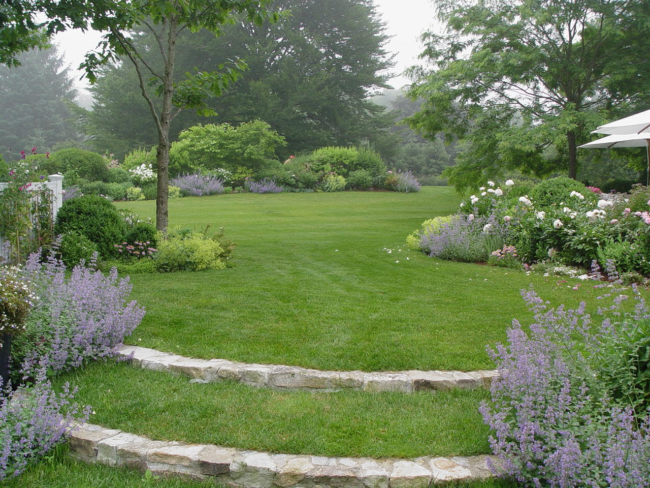 Better Homes and Gardens Landscape Styles - HomesFeed
