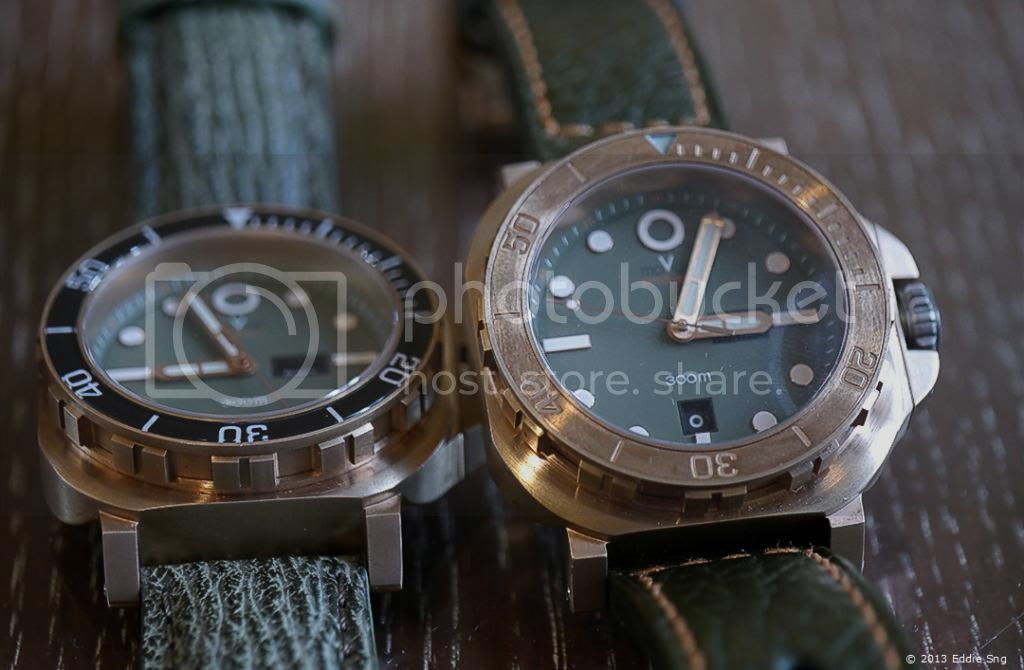 MoVas Prodiver Bronze Duo photo MovasProdiverIIDuo01_zpsb8b83d28.jpg