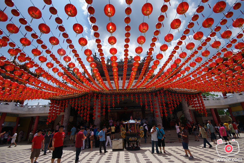 THIEN-HOU-TEMPLE-SEPUTEH-CNY-2011-8