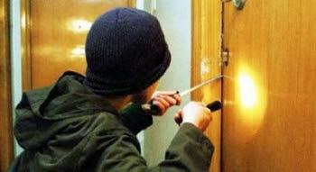 Εξιχνιάστηκαν 21 διαρρήξεις και κλοπές στη Λακωνία