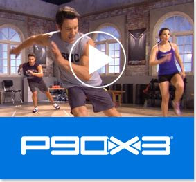 stream beachbody workouts workout  extremely fit