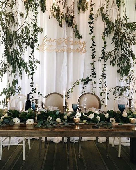 Bakersfield Country Club Wedding by House of Flowers