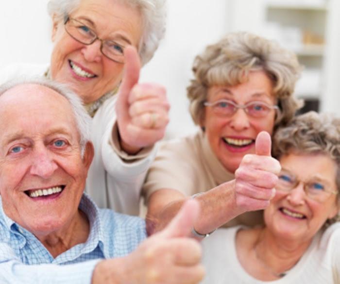 idosos-felizes