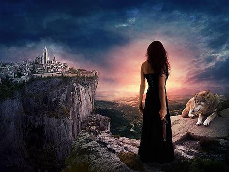 fantasy images fantasy wallpaper wallpaper