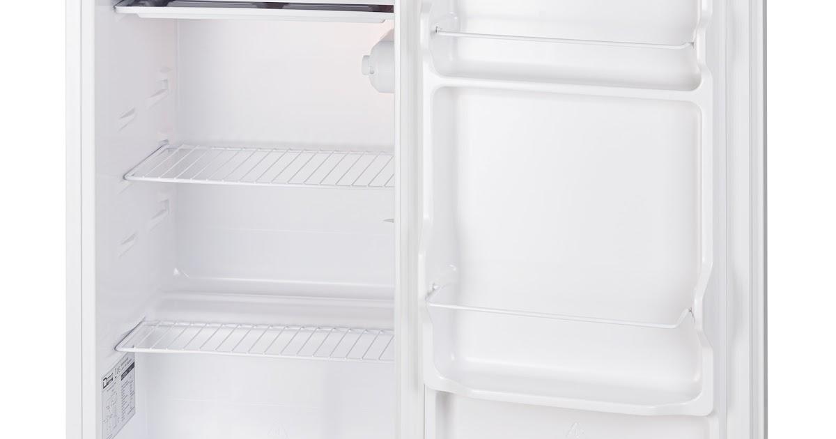 Amerikanischer Kühlschrank Mit Weinschrank : Kühlschrank kellerzone sandra bowyer