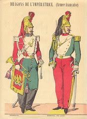 ep soldats