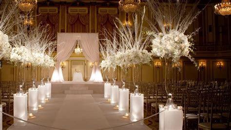 25  Unique Cheap Wedding Venues Ideas   99 Wedding Ideas