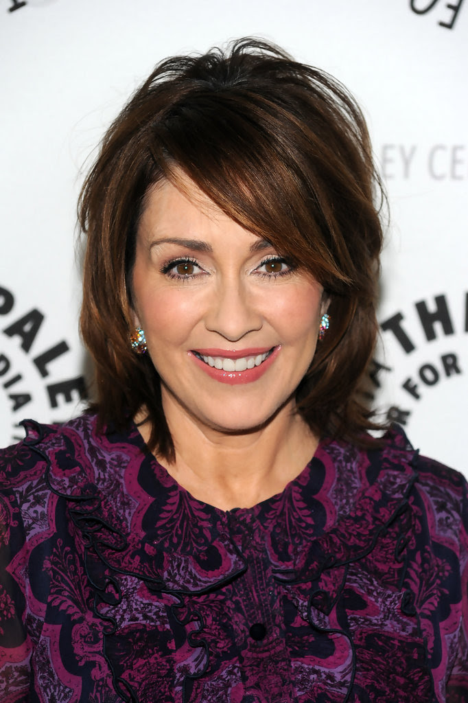 The Best Hair Cuts for Women Over 50 - Women Hairstyles