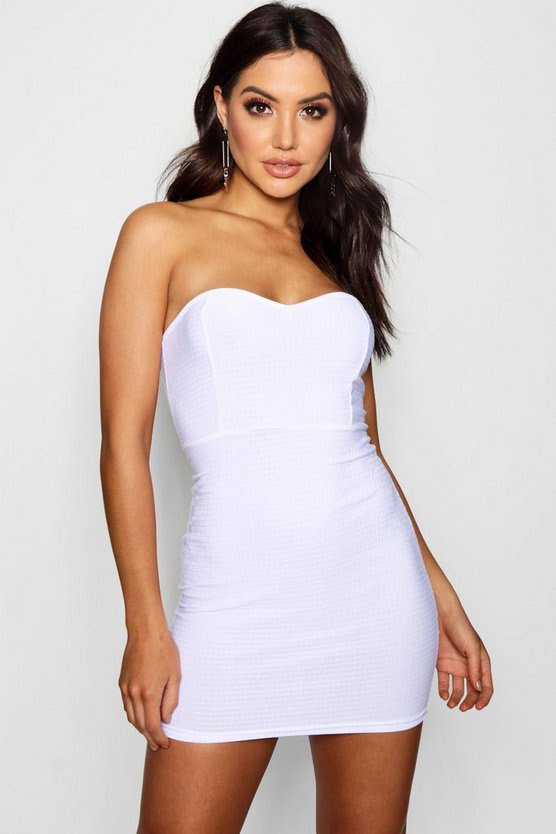 Bodycon dresses near me homes for sale