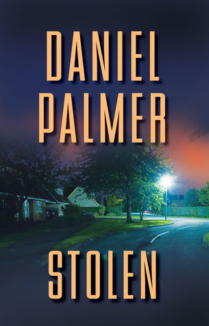 Stolen By Daniel Palmer Reviews Discussion Bookclubs