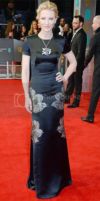 2014 BAFTA Awards photo 2014-BAFTA-Cate-Blanchett_zps4c63d256.jpg