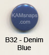 B32 Denim Blue