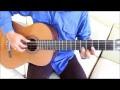 Bm Ukulele Chord Related Keywords amp; Suggestions Bm Ukulele Chord