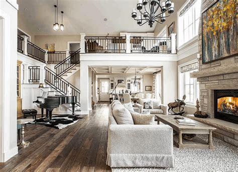 luxury living room designs stunning