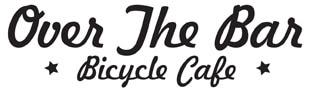 OTB_Bike_Cafe
