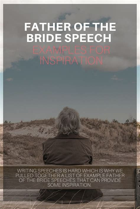 father  bride speech  wedding planning tips