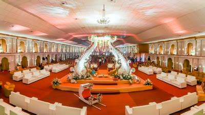 Best Wedding Decorators in Ahmedabad   Prices, Info & Reviews