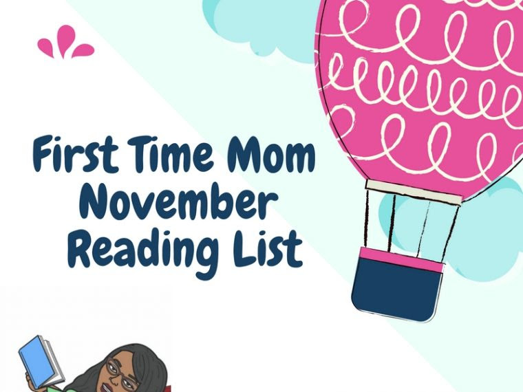 The Baby Zone Archives First Time Mom