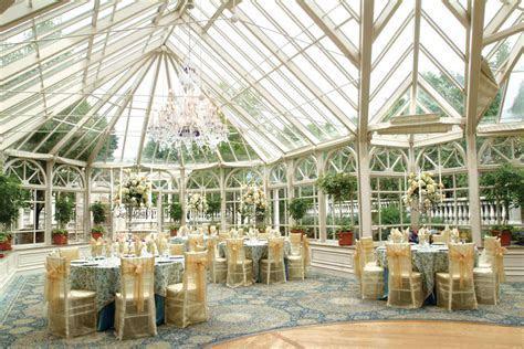 The Brownstone Historic Estate Wedding Venue in NJ