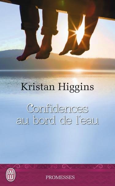 http://lachroniquedespassions.blogspot.fr/2014/07/confidences-au-bord-de-leau-de-kristan.html