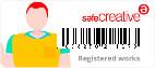 Safe Creative #1006250201173