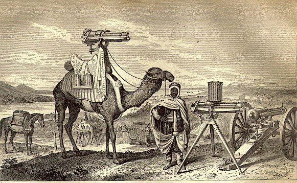 http://www.navyfrogmen.com/images/camel.JPG