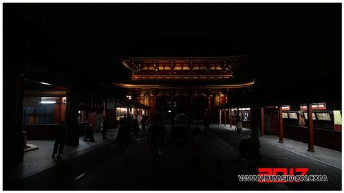 夜訪淺草寺15.jpg