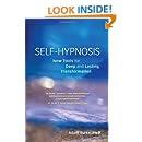 hypnotherapist in tampa florida