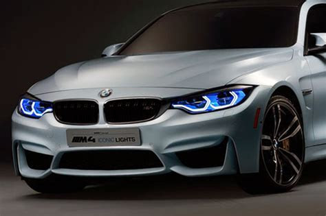 2017 BMW M4 Price and Release Date   New Automotive Trends