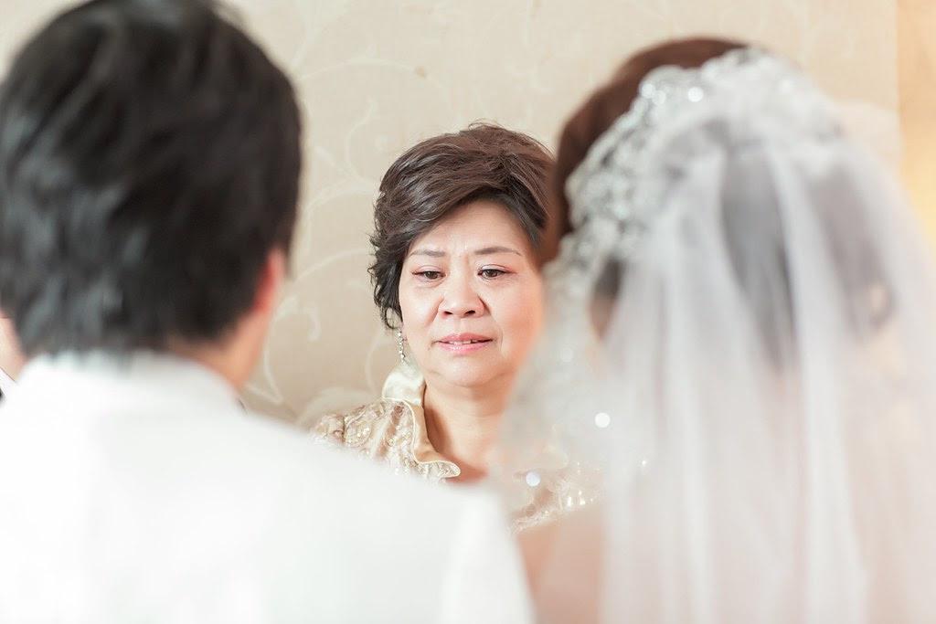 婚禮拍攝042