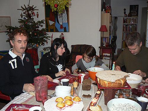 table brunch 1.jpg