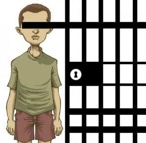Intelectuais, movimentos sociais, ong's e magistrados assinam Manifesto Contra a Redução da Maioridade Penal