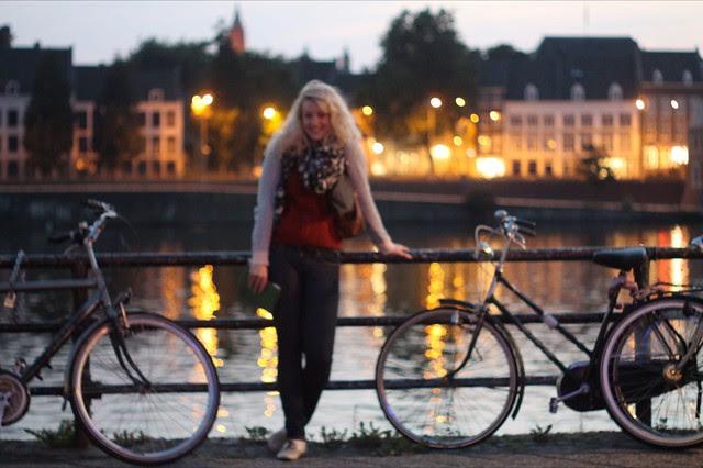 Maastricht 065