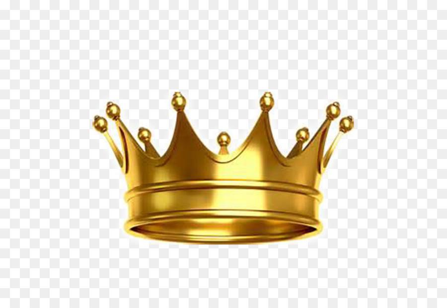 Free King Crown Transparent Background Download Free Clip Art Free Clip Art On Clipart Library Brown crown illustration, cartoon queen crown transparent background png clipart. clipart library