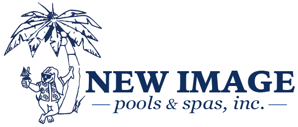 New Image Pools And Spas Inc South Florida Pool And Spa Designers