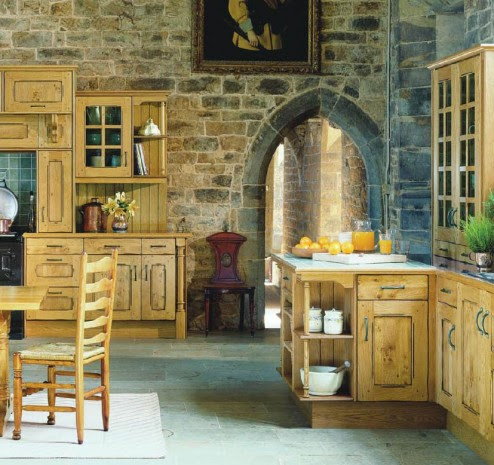 country-style-kitchen-02.jpg (494×465)