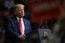 Trump says he will announce visa restrictions Sunday or Monday: Fox News interview