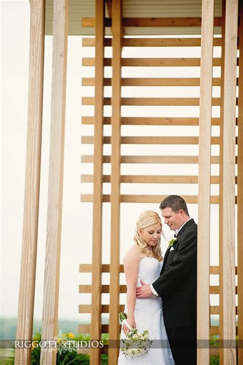 29 best Four Daughters Weddings images on Pinterest