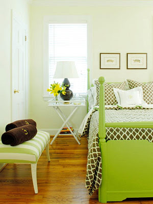 emily+green+bed