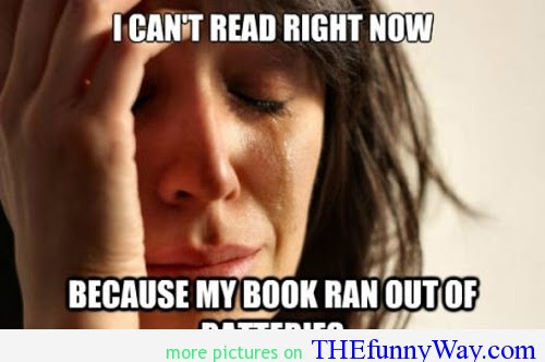 30 Funny Book Quotes Ruby Quote
