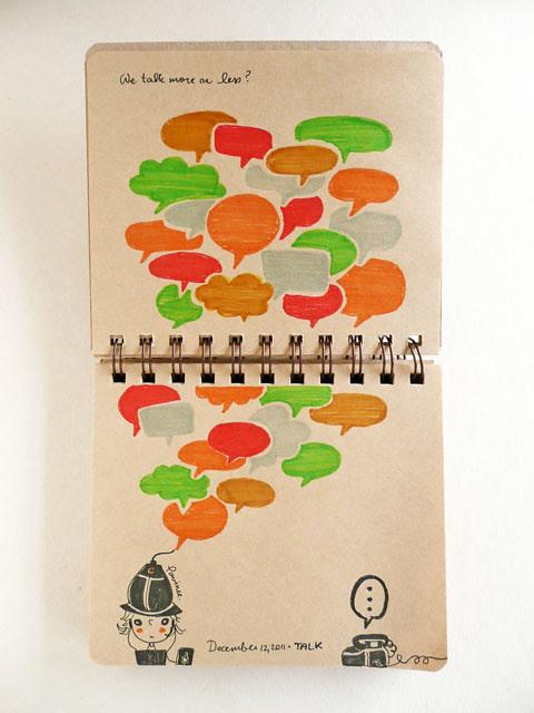 06-talk-pavinee
