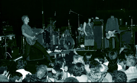 x and billy zoom 2