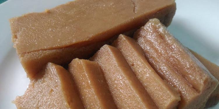 Resep Kue 8 Jam Palembang Oleh Era Sriwahyuni