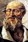 Enrique de Bolzano, Beato