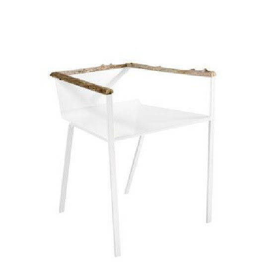Cute Low Furniture – Combination Of The East And West   DigsDigs