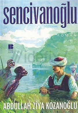 sencivanoglu-ziya-kozanoglu